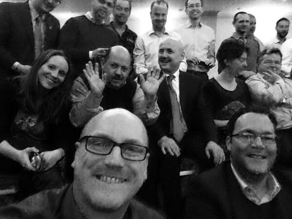 #businessselfie love the @BNClubChelts these businesses are my salesforce - thanks guys http://t.co/DrmYKA9b07