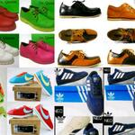 Trusted shoes supplier 1hand, branded&handmade hub @Rshop_ Official pin:75682942 087829666160 OPEN RESELLER http://t.co/Ymu1qm9kwP