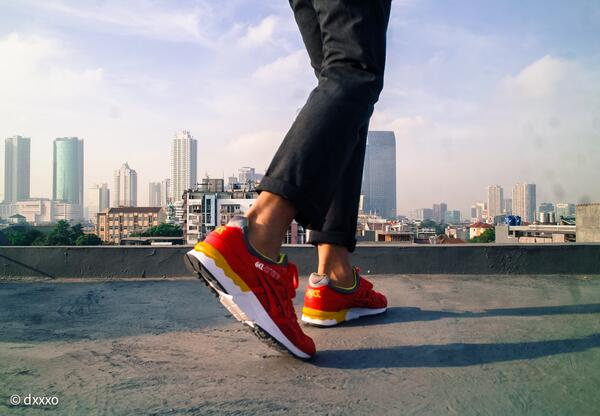 PAHI dulu ah... @IndoSneakerTeam @kickSolution @SneakerSandwich http://t.co/vVPUtYwyBs