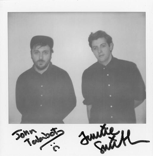 Here's last nights radio show with Jamie XX & @JohnTalabot playing b2b for 2.5 hours! https://t.co/TAOOLL7oH8 http://t.co/mpxfPSK3Nz