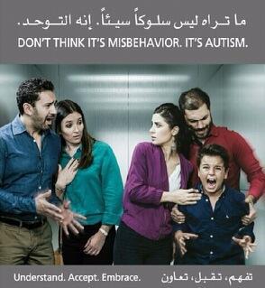 #autism #awareness http://t.co/m6fbo46BPu
