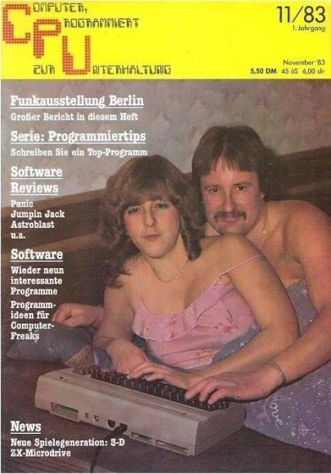 Pair programming. We're doing it all wrong. (Original image found via @ztellman) http://t.co/yeVQuD0nCD