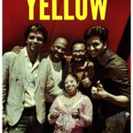TEAM YELLOW !!! @Riteishd  INCREDIBLE FILM. REALLY WELL DIRECTED BY MAHESH LIMAYE. GOD BLESS. http://t.co/mk5xfeEYXo