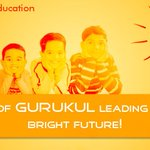 @aajtak Bharat will sooner be crowned with tilte VishwaGuru Bharat through Gurukul system #RevivingIndianEducation https://t.co/qeyc4wYvjn