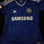 Got this #CFC