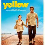 RT @OYERJALOK: #Yellow what a Movie.Gauri You are superstar.Thanks @Riteishd for such a heart touching movie every human must Watch. http:/…