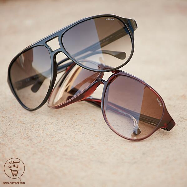 Namshi متجر نمشي  (@NamshiDotCom): أناقة وحماية فائقة! احصل على نظارتك الشمسية من اشهر الماركات العالمية الآن! http://t.co/cX23HD21cu    #نمشي_الخليج http://t.co/ayt5LTW9on