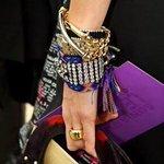 Comment porter les bracelets tendance 2015 #bracelets #mode #paris http://t.co/tCyeW4AWP3 http://t.co/ifS3e6Dvut