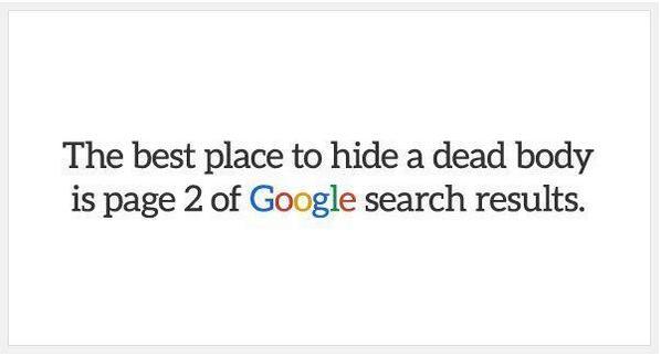 Hilarious (yet true!) http://t.co/wMwrBaehNB