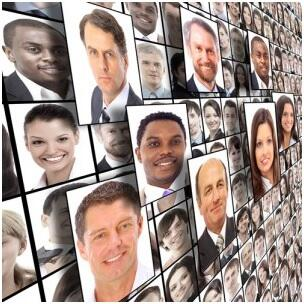 Check out my Linkedin Blog '10 Habits for Highly Effective Networking' https://t.co/mVSze2ufvU http://t.co/4jgykNGUDI