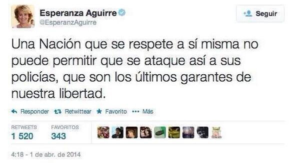 RT @MaJuanangel: Maravilla de Twitteroteca @_anapastor_ http://t.co/o8OVyQeLTr