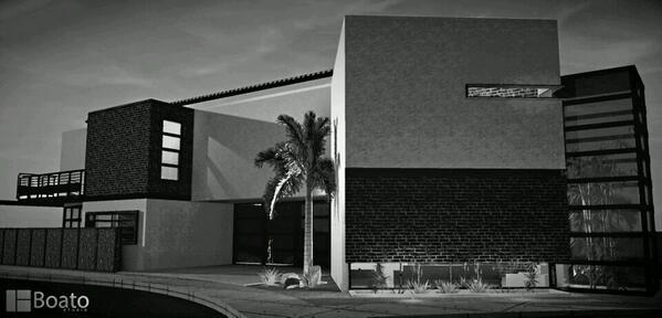 We love design #architecture #entrepreneur Boato Studio http://t.co/qsiaZakozm