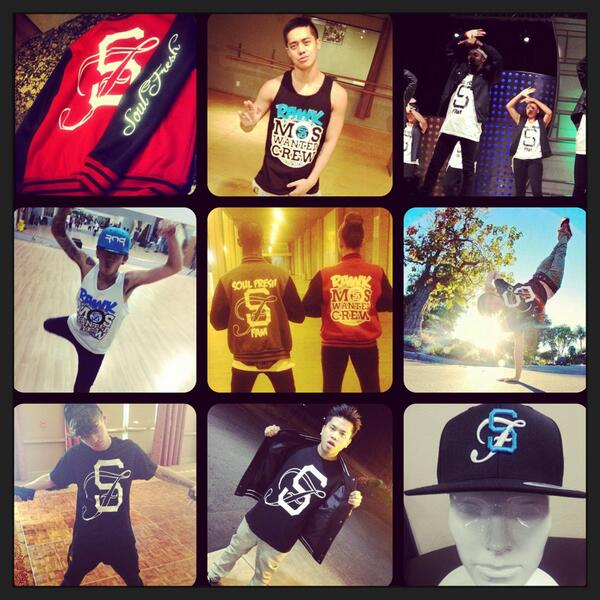 #SoulFreshFam #WODLA see you there!!! #soulfresh #SFDreamCatcher2014 @rickycole_mwc @MosWantedCrew @worldofdance http://t.co/2EkA27ZjPq