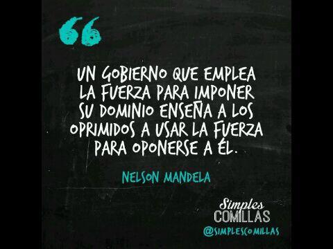 Yris Quijada (@yqdelvalle): Cualquier parecido con nuestra realidad es pura coincidencia #SOSVenezuela http://t.co/3949noaRk5