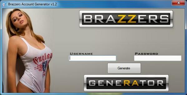 brazers-com