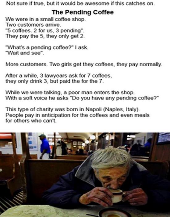 Worth a read! http://t.co/31aGv98d2D