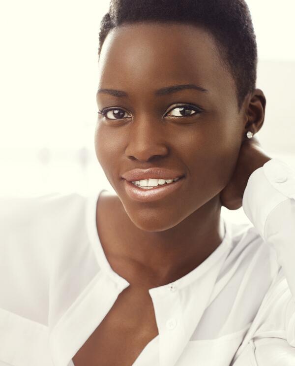 .@lupita_nyongo joins Lancôme! #lupitaforlancome #beautyicon © Alexi Lubomirski for Lancôme http://t.co/TpE7JObTnX