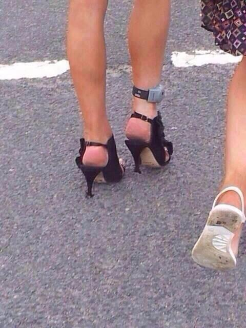 Ladies day at Aintree. http://t.co/odncilE3SB