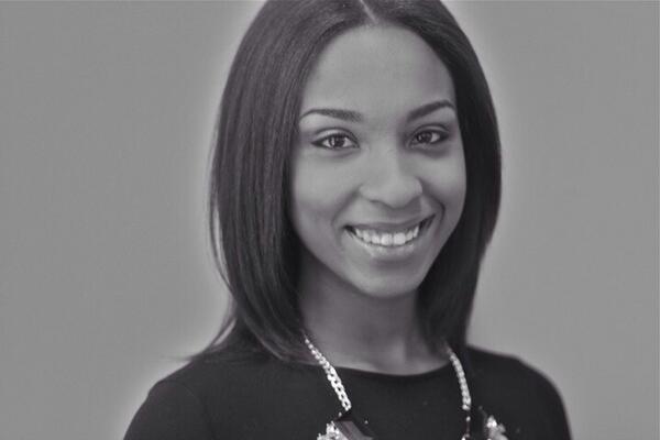 Contestant 2  Morgan Jackson  Sophomore  Birmingham, AL  Dance/Public Relations http://t.co/gxPxCTbfle