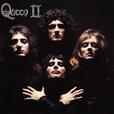 40 Yrs Ago Queen releases their 2nd album. At first The band hated this iconic photo. They thought it was pretentious http://t.co/ke1YSVpZID