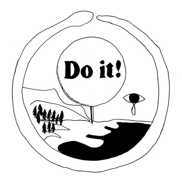DO IT! http://t.co/Y8qvoTnNqJ
