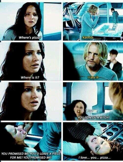 If you love pizza you're going to vote for Catnip  #votekatniss http://t.co/NmjqTxcBiA