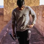 RT @sillijo: Other great Pic from @Actorjiiva in morocco :):) Handsomeeeee Jivaaaaaa :):) http://t.co/fNvpfhLtWe