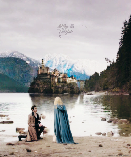 OMG WHOEVER DID THIS, BRAVO!!! #CaptainSwan #TrueLove http://t.co/xlbUDB9C1B