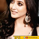 RT @ItzRIQ: Beauty is how you feel inside, and it reflects in your eyes. @raimasen