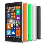 Microsoft and Lumia as they should be on #Lumia930 ... beautifully integrated. http://t.co/fxEglBNwGZ http://t.co/p7T3Kigl6x