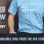Show your @OFA pride. http://t.co/mCLcCLyjl9