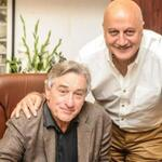 RT @ScreenIndia: Anupam Kher's 'I Went Shopping for Robert De Niro' to premiere at #IIFA http://t.co/qzu1R5os3Q @AnupamPkher http://t.co/j2…