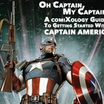 RT @comiXology: Looking to read up on @CaptainAmerica? Check out this AWESOME comiXology Cap Guide! http://t.co/XmMi3OBRqf