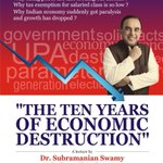 RT @ketbonds: @Swamy39 to deliver lecture @ Dombivli Register http://t.co/C5pR516wIP    #SwamyInDombivli http://t.co/4AzOgezFqw @DombivliFo…