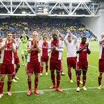 [VERSLAG] Landstitel nog niet binnen voor #Ajax. #vitaja http://t.co/xEv6KCGsxL