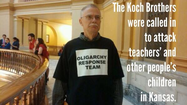 What's the Matter with Kansas? http://t.co/F5Q6mDo02x http://t.co/avaeiaKpee #KochBuysGOP
