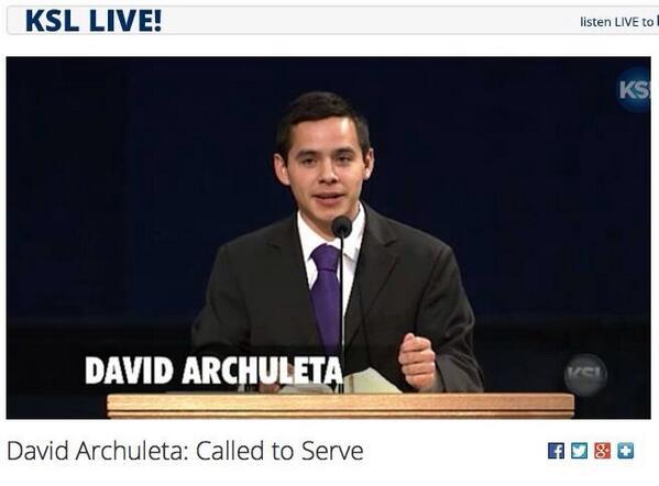 David talking at the MTC http://t.co/bDZBhgMtJK