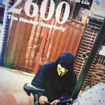 Do people still read 2600? Man, I read every issue (and tried most demos) for many years. http://t.co/CrgMtRHJ2q