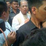 RT @senarijit: #Assam.