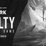 Music & tech come together in the first interactive video from @LinkinPark and #ProjectSpark! http://t.co/feIf0ZZsCi