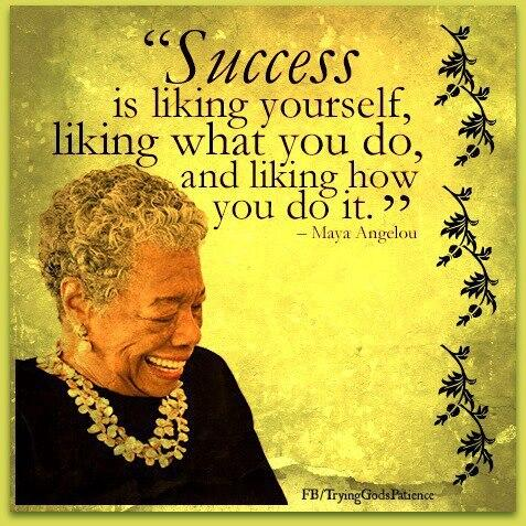 #MayaAngelou Thank you to a beautiful and wonderful lady, making a better world. Maya Angelou http://t.co/VgtUPsce1m