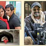 RT @rameshlaus: Here is one more from @Actorjiiva and @ThulasiN 's #Yaan -- @dop007 @Jharrisjayaraj @elredkumar http://t.co/JWIGwUxeEX