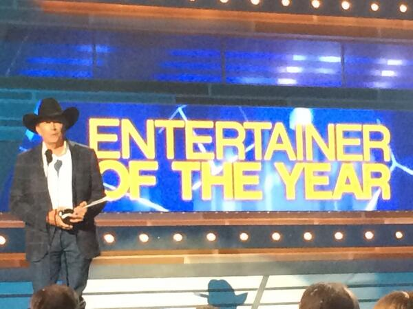 This says it all!      #legend   #ACMs http://t.co/X8MEvBEptM