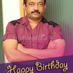 Happy Birthday @RGVzoomin http://t.co/OF1wwMj5cO