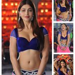 Check out #ShrutiHassan's latest Hot Spicy Photos http://t.co/inhRyRqka5