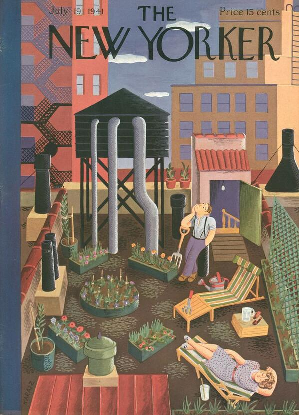 #cityfarming from 1941 http://t.co/WER9rWVIhJ
