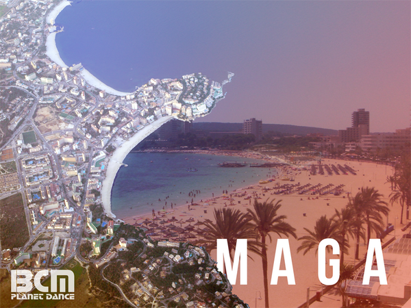 Retweet if your heading to the island this summer... #BCM2014 http://t.co/AdvXcAOyGI