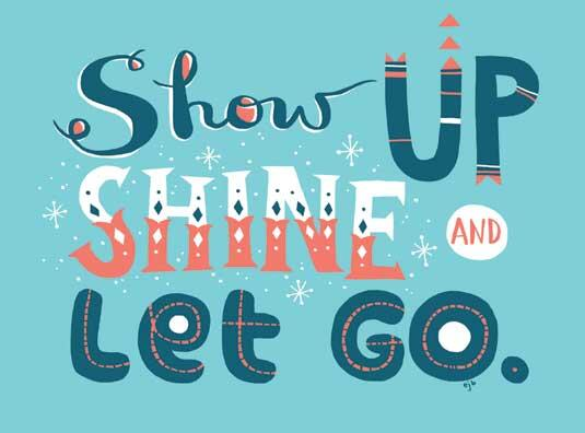 "That @emilybluestar  is doin' good things! ""@CreativeBloq: pro's guide to hand-drawn type http://t.co/Po1bENLj2w http://t.co/gd6bjaqz4w"""