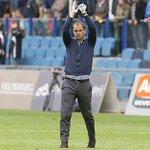 Frank de Boer kan Rinus Michels Award opnieuw winnen. http://t.co/zRBFoquEqf http://t.co/y8CfQRMNQp