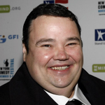 'Seinfeld' actor John Pinette, 50, dies in Pittsburgh hotel http://t.co/I3V0DNV4RH